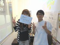 Y.N 様(堺市北区・30代) 写真
