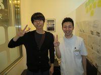 T.M 様 (大阪市西区・30代) 写真