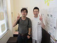 K.T 様 (奈良県桜井市・20代) 写真