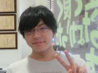 Y.K 様 (芦屋市高浜町・20代) 写真