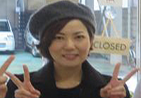 和田 様 (大阪市・20代) 写真